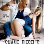 Shane Diesel's Who's Your Daddy Now (2014)