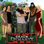 This Ain't Duck Dynasty XXX (2014)