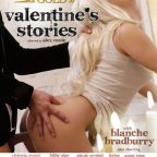 Private Gold 187: Valentine's Stories (2015)