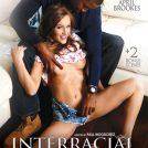 Interracial Family Affair 3 (2016)