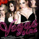 Vegas Sins (2016)