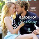 Garden of Ecstasy (2016)