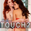 Lesbian Touch 2 (2014)