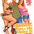 Mommy, You and Me Make 3 3 (2015)