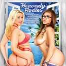 Heavenly Bodies (2015)