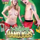 Holiday Handjobs (2016)