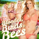 Blondes, Birds and Bees (2015)