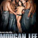 Morgan Lee: No Limits (2016)