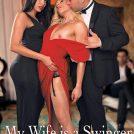 My Wife is a Swinger (2016)