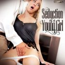 Seduction of a Young Girl (2015)
