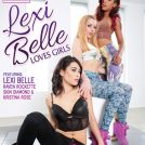 Lexi Belle Loves Girls (2014)