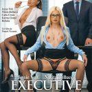 Secretaires du Patron (2016)