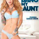 I Wanna Bang My Aunt (2015)