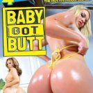 Baby Got Butt (2014)