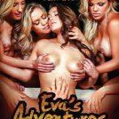 Eva's Adventures (2015)