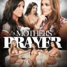 A Mother's Prayer (2015)