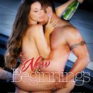 New Beginnings (2015)