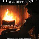 Romantic Aggression (2013)
