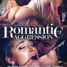 Romantic Aggression 2 (2015)