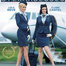 Stewardesses (2014)