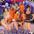 Lisa Ann's Black Out 2 (2014)