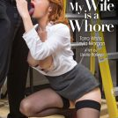 My Wife Is a Whore (2016)