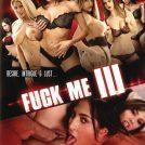 Fuck Me 3 (2016)