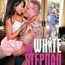 My White Stepdad (2017)