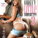Shane Diesel's Dirty Little Babysitter 3 (2015)