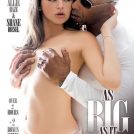 As Big As It Gets (2014)